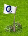 flaga o2.png