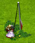 flaga Polski.png