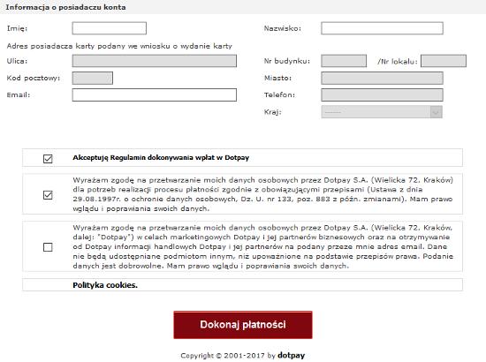 formularz dotpay.png