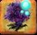 Fosforyzujące drzewo.png