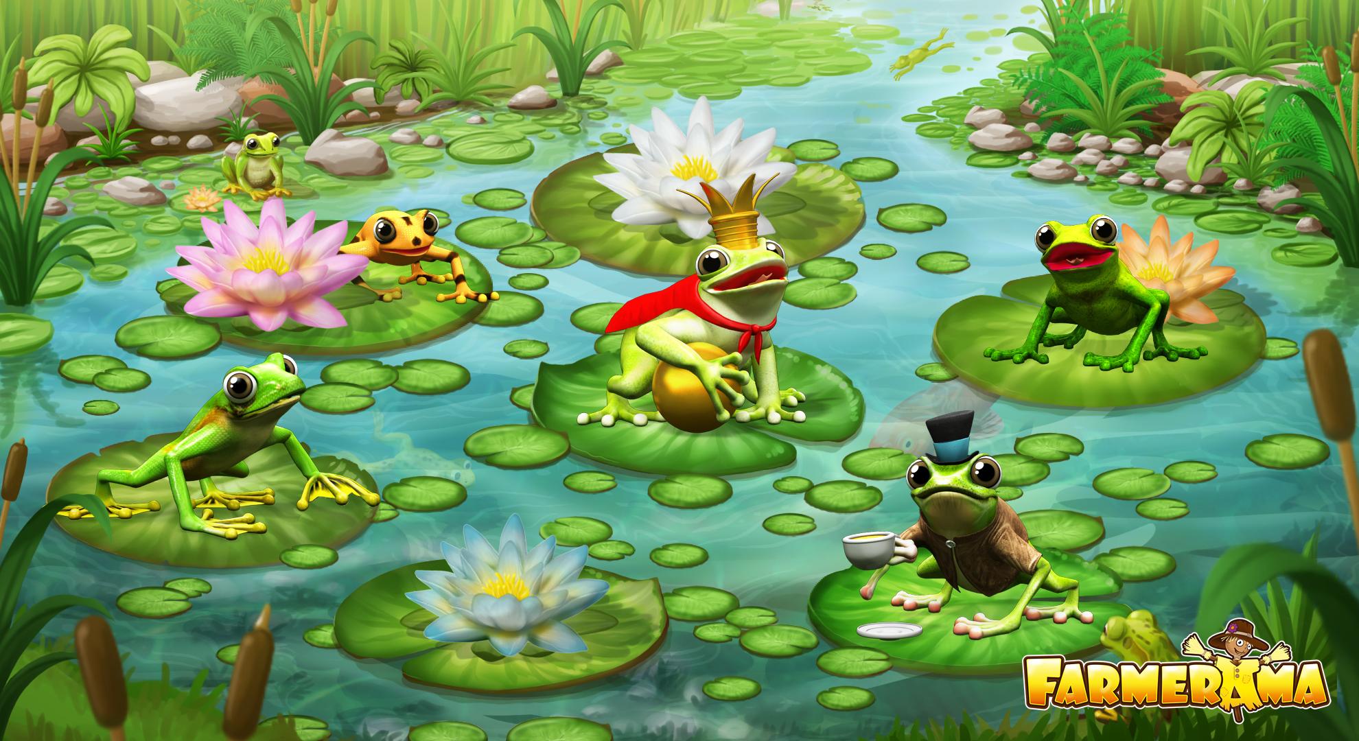frogbreedinglayer2016_wallpaper.jpg