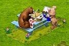 głodny jak niedźwiedź.jpg