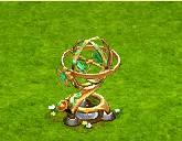 Generator słoneczny, złoto I i II.png