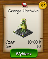 George Harówka.png