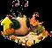 Gniazdo dla biedronek II.png