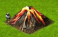 groźny wulkan islandzki.png