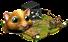 hamster_workshop_0.png