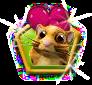 hamsterbreedingpack_rune.png