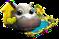 hipopotam żółty.png