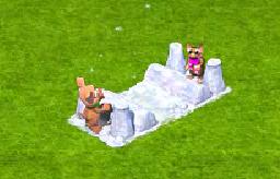 I śnieżna bitwa.png