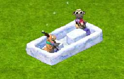 I śnieżny labirynt.png