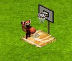 I pandy.png