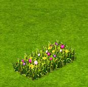 I wiosenny nastrój.png