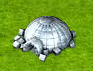 igloo.png