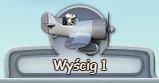 ikonka wyścig 1.png