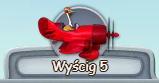 ikonka wyścig 5 v2.PNG