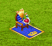 imponujący tron.png