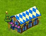 imprezowy namiot.png