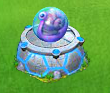 jajo snailiena.png