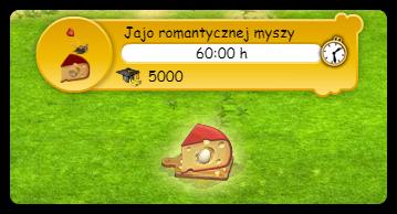 jajo_łąka.png