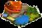 jama dla salamander.png