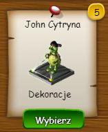 John Cytryna.png