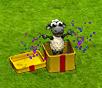 julka-owca urodzinowa.png