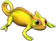 kameleon4.png