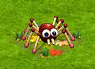 kasztanowy pająk.png