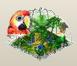 klatka dla papug.PNG
