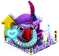 Klatka dla papug V.png