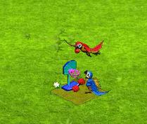 Kosz dla papug! (+).png