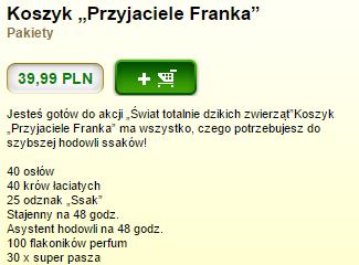 koszyk_przyjaciele franka.png