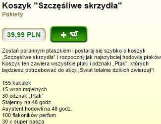 koszyk_szczęśliwe skrzydła.png