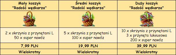 koszyki.png