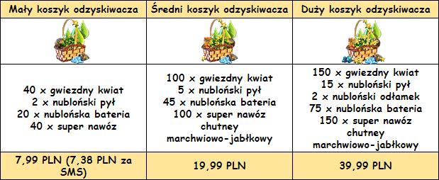 koszyki7.png