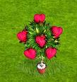 królewska palma z sercami.png