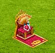 królewski tron.png