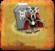 Królik Dracula.png