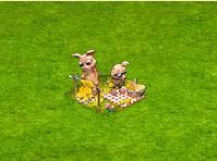 Kukurydziany piknik.png