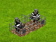 Kula więzienna.png