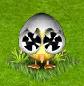 kurczaczek 3.png