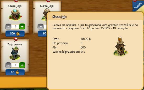 kurze jajo1.png