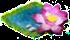 kwiat lotosu.png