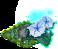 Kwiat powoju.png