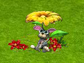kwiatkowy zajączek.png