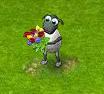 kwiatowa owieczka.png