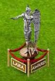 lara award.png