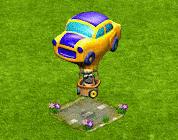 latający samochód.png