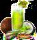 lemongrasssmoothie.png